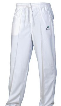 Henselite Ladies Sports Trousers